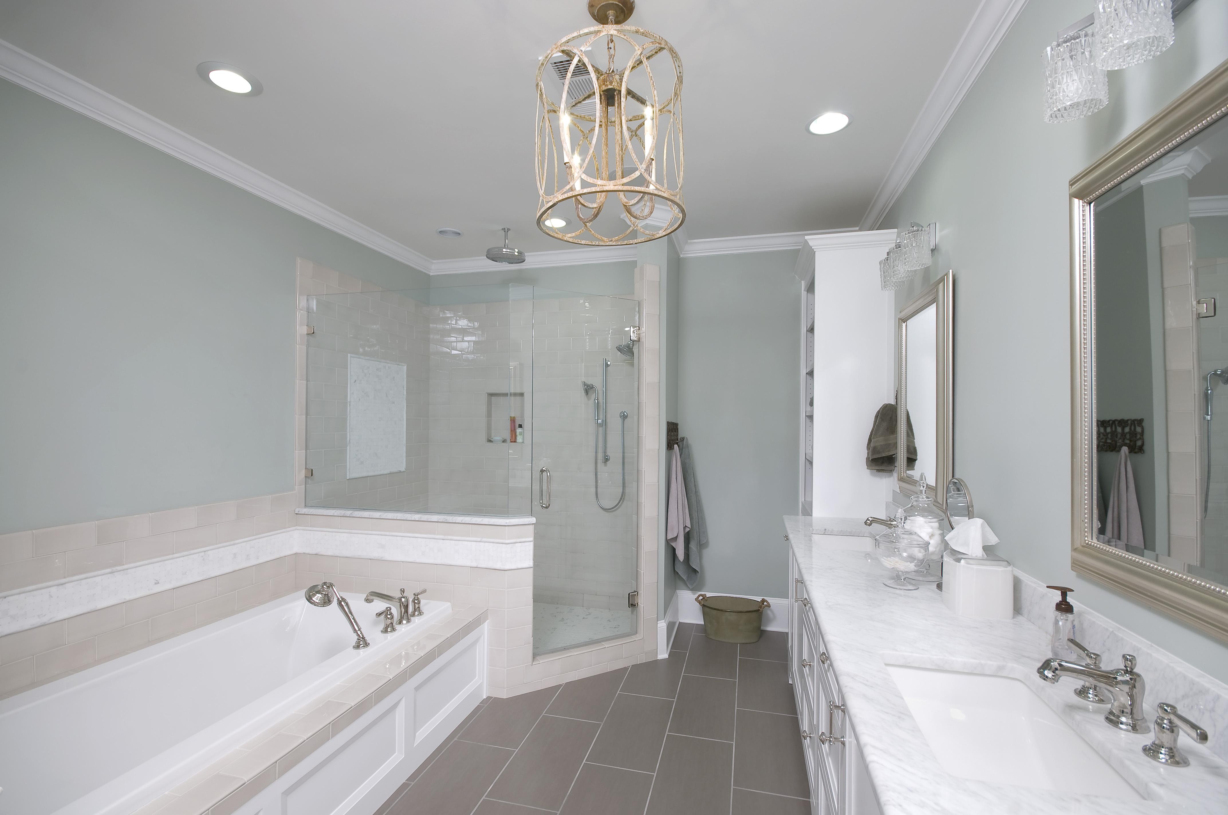 Bath1 (2)