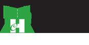 My Home Creations Logo